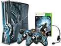 Microsoft prices the official Halo 4 Xbox 360 console bundle for the UK.