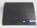 Sony will avoid announcing the PS3 Super Slim until current stock is shifted.