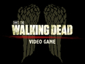 Read how smells work in first-person shooter The Walking Dead: Video Game.