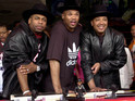 The hip-hop legends will perform for the first time since Jam Master Jay was killed.