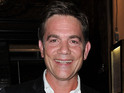 Digital Spy catches up with Coronation Street actor John Michie.