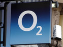 O2 says that it has already been upgrading its network grid.