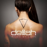 Delilah: 'Inside My Love'