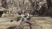 'Darksiders 2' behind the mask trailer