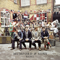 music_mumford_sons_babel_album_cover.jpg