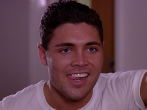 TOWIE S06E01: Tom P