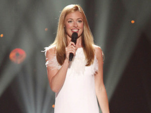 Cat Deeley on &#39;So You Think You Can Dance&#39;