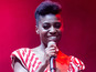 Morcheeba and Tricky for Yorkshire fest