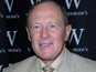 Geoffrey Boycott ends interview for CSI