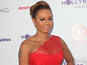 Mel B: 'Spice Girls are my friends'