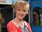 EastEnders return for Jean Slater
