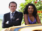 Death in Paradise shock twist - pictures