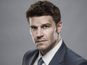 Boreanaz 'considered quitting Bones'