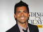 Mark Consuelos for American Horror Story