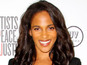 The Following casts Megalyn Echikunwoke