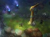 'Torchlight 2' screenshot
