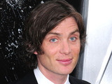 The Dark Knight Rises World Premiere: Cillian Murphy