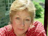 Roberta Kerr
