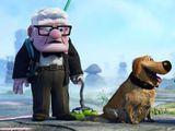 Pixar, Up
