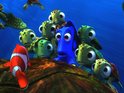 Will Pixar's mooted follow-up sink or swim? Vote in Digital Spy's poll.