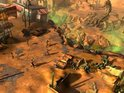 See the first in-game image of Wasteland 2