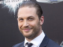 Lawless star in talks to play George Mallory in Sony Pictures project Everest.