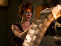 The images offer a closer look at Lena Headey's villain.
