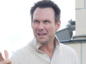 Christian Slater horror is the lowest grossing movie of 2012 in the US.