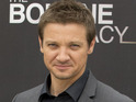 Jeremy Renner says he has no idea if Hawkeye will be in another Marvel film.