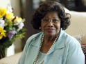 Katherine Jackson moves on from family feud with a celebration for her late son.