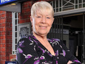 Laila Morse files bankruptcy petition at High Court.