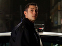 Joseph Gordon-Levitt on reuniting with Christopher Nolan for the Batman trilogy closer.