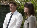 Peter Rice goes back on Kevin Reilly's claims that Bones will end this season.