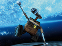 Wall-E, Lady and the Tramp and others join the streaming service.