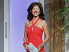 Julie Chen: 'Jenny McCarthy was the wrong choice for The View'