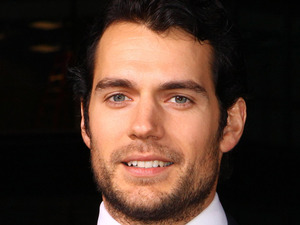 Henry Cavill 'Immortals 3D' Los Angeles premiere at Nokia Theatre L.A. Live Los Angeles, California - 07.11.11 Credit: (Mandatory): B.Dowling/WENN.com