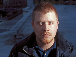 Rapper El-p