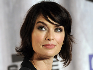 Game of Thrones actress Lena Headey