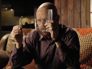 Breaking Bad S05E02: &#39;Madrigal&#39; 