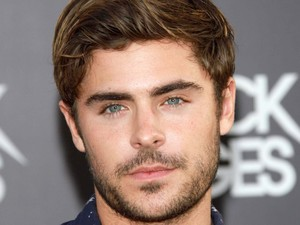 Zac Efron Premiere of Warner Bros. Pictures 'Rock Of Ages' at Grauman's Chinese Theatre - Arrivals Los Angeles, California - 08.06.12 Mandatory Credit: WENN.com/FayesVision