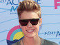 Mark Walhberg talks Justin Bieber movie