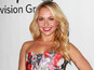 Celebrity Pics: Hayden Panettiere, more