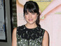 Selma Blair denies engagement