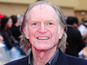 ITV's Beowulf adds David Bradley and others