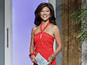 Julie Chen: 'McCarthy wrong for View'