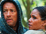 First-look still from &#39;Cloud Atlas&#39; movie