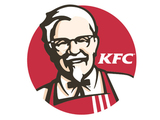 KFC logo