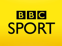 BBC Sport's PS3 app now offers high definition streaming of live Olympic events.