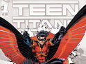 Teen Titans #0 will offer a rebooted origin for the hero, says Scott Lobdell.
