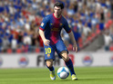 FIFA 13's latest trailer showcases the game's signature celebrations.